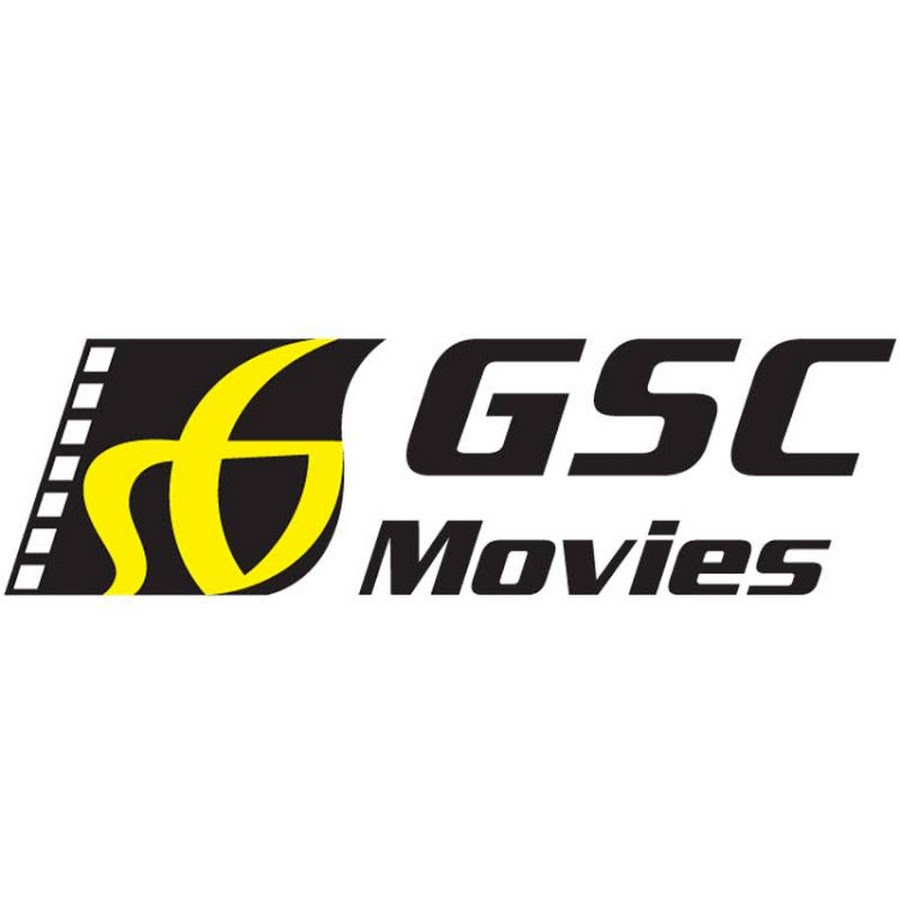GSC Movies - YouTube