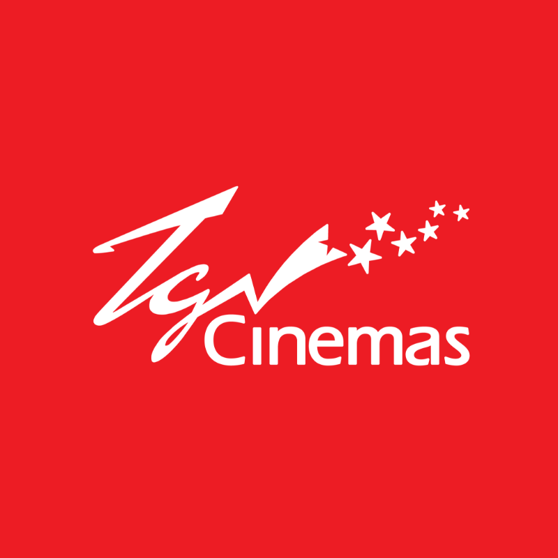 TGV Cinemas Everyday Movie Tickets From Just RM12 Promotion