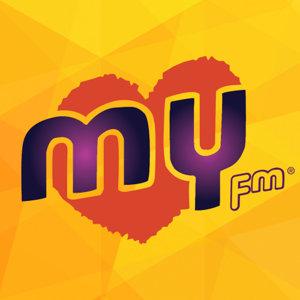 馬來西亞MY FM音樂廣播電台線上收聽:全馬收聽率第一的中文電台- 飛達廣播網