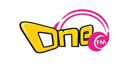 One FM 88.1 - Live Online Radio