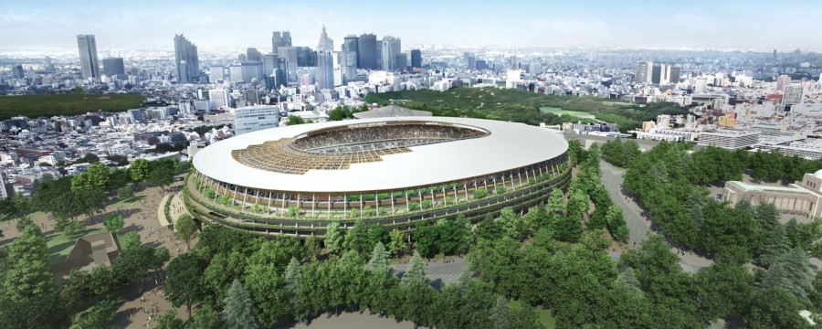2020東京奧運主場館-新國立競技場.jpg