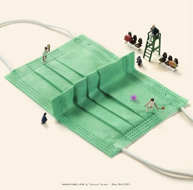 田中達也 2020 東京奧運 08.jpg