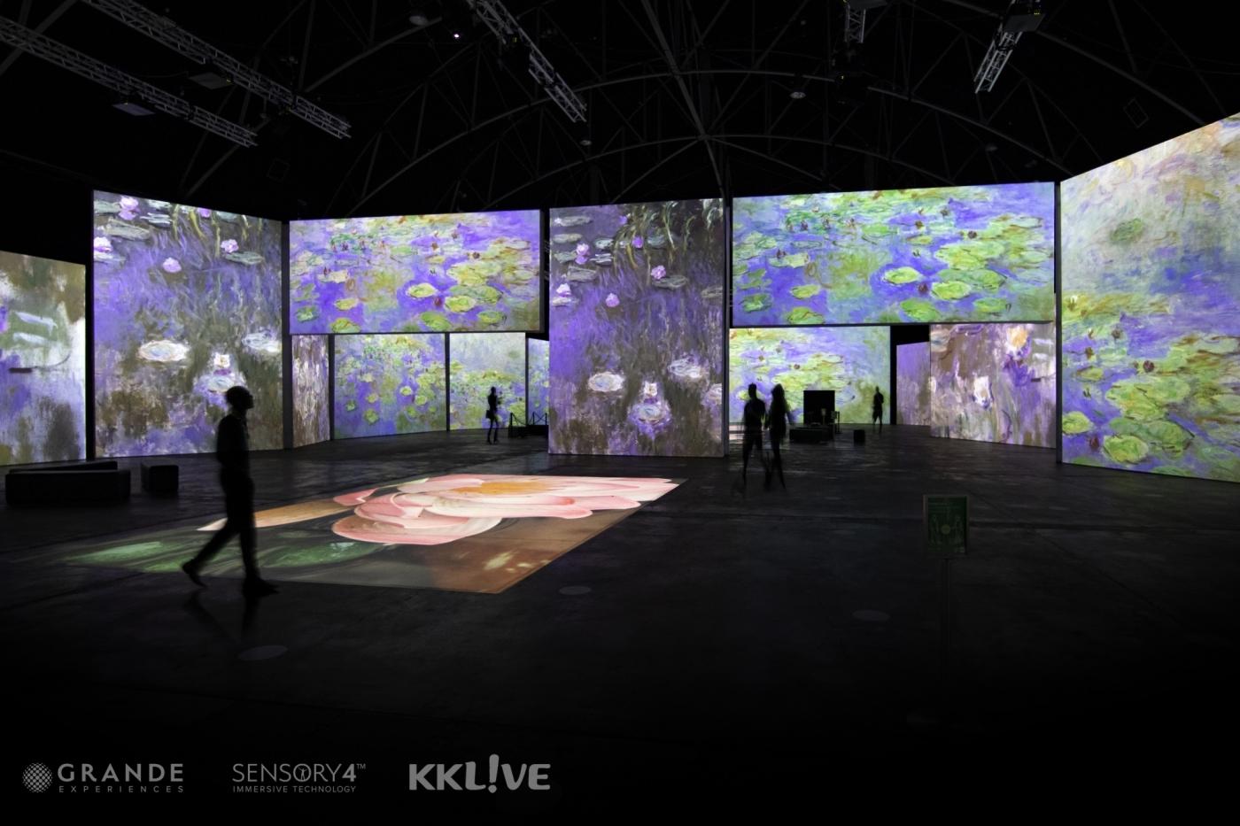 印象莫內-光影體驗展高雄MF_莫內 Claude Monet 01.jpg