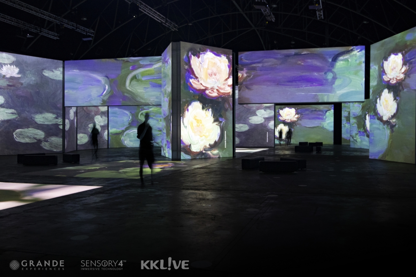 印象莫內-光影體驗展高雄MF_莫內 Claude Monet 02.jpg