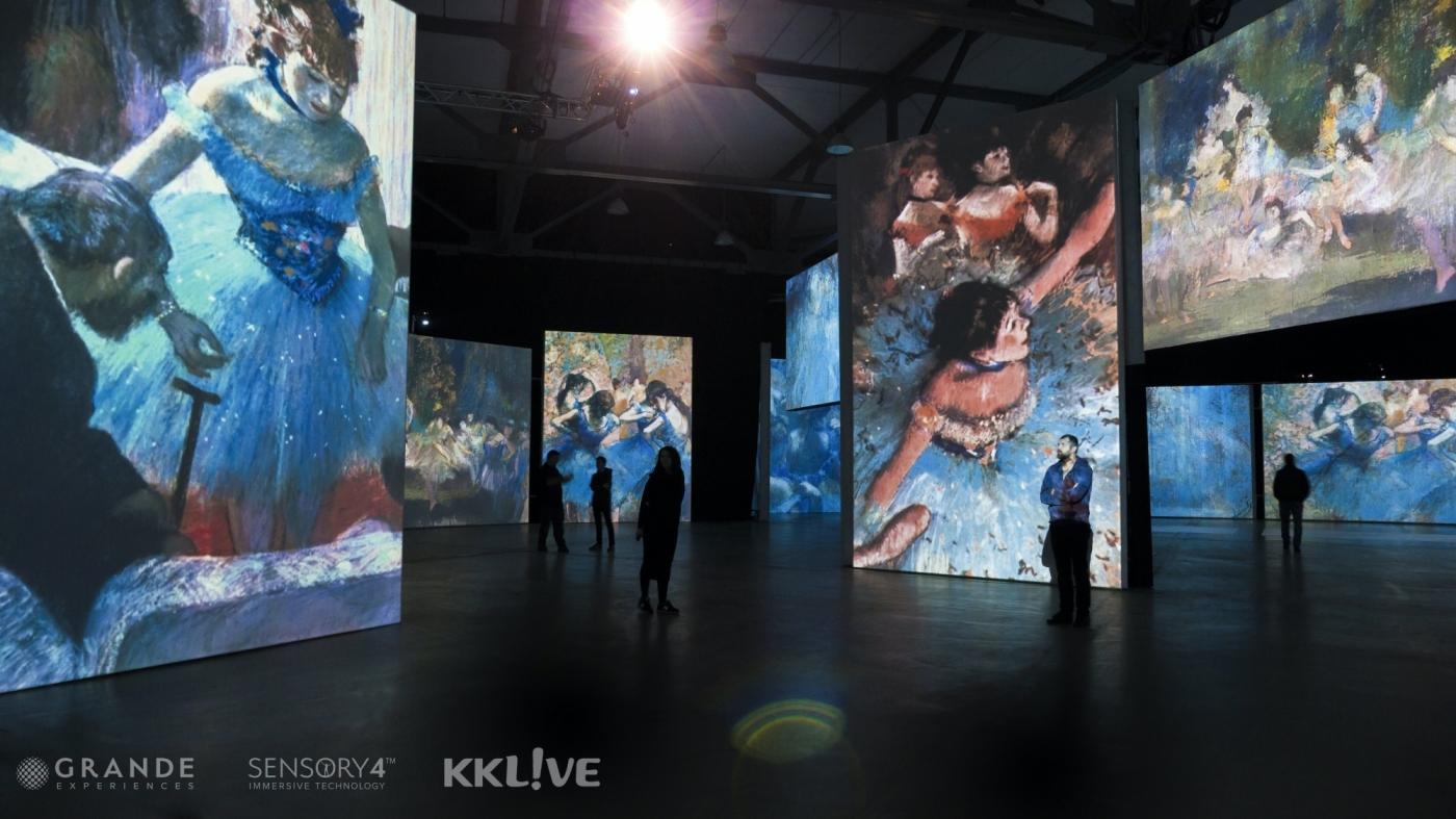 印象莫內-光影體驗展高雄MF_竇加 Edgar Degas.jpg
