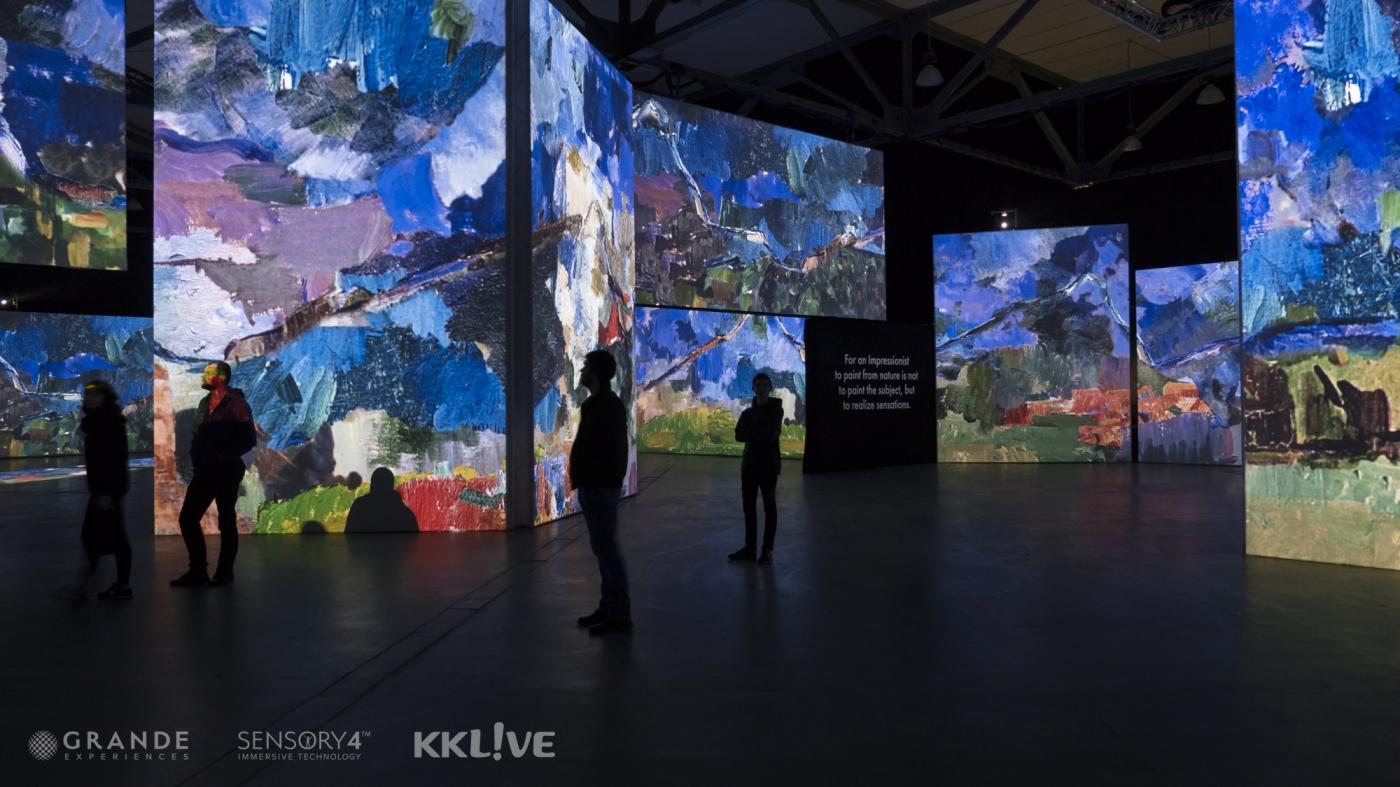 印象莫內-光影體驗展高雄MF_塞尚 Paul Cézanne.jpg
