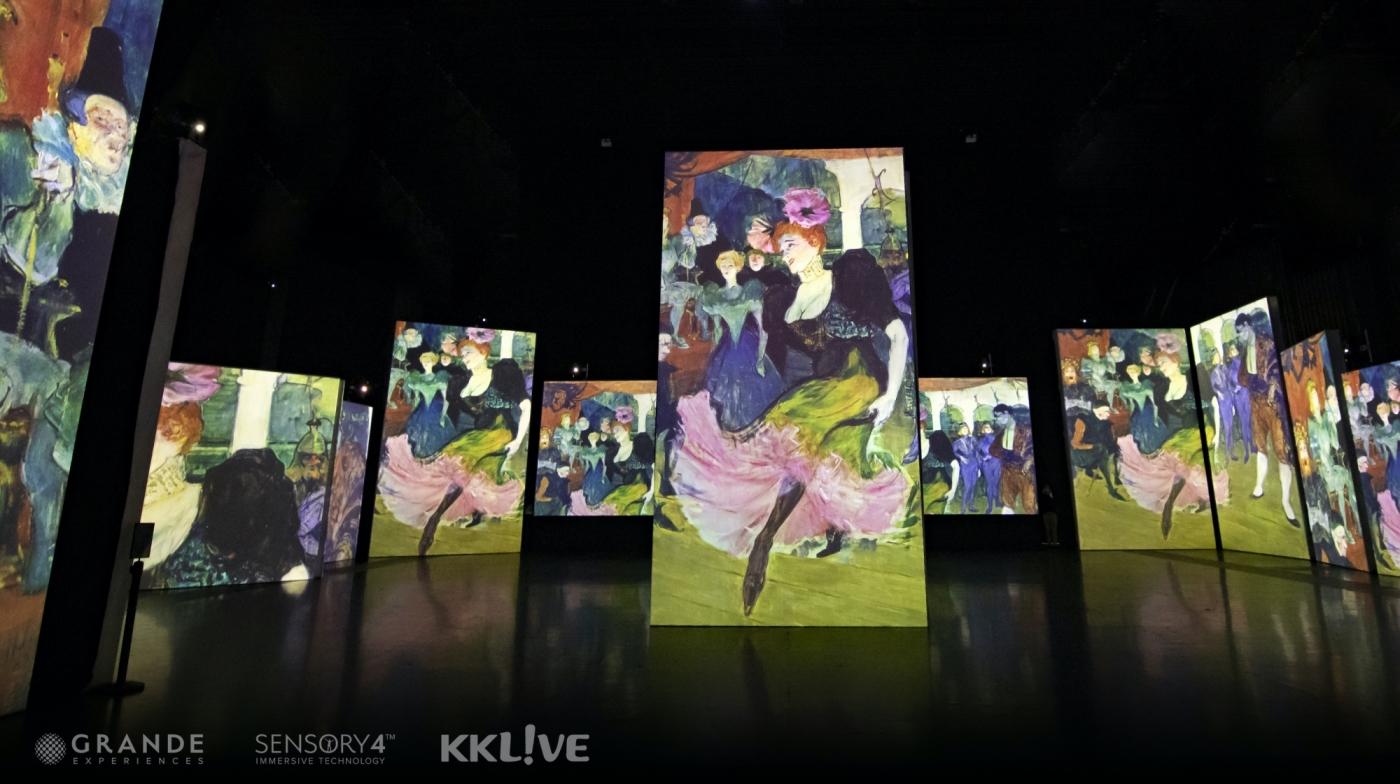 印象莫內-光影體驗展高雄MF_羅德烈克Lautrec.jpg
