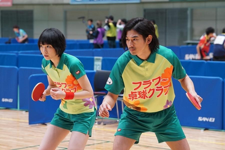 乒乓少女大逆襲.jpg