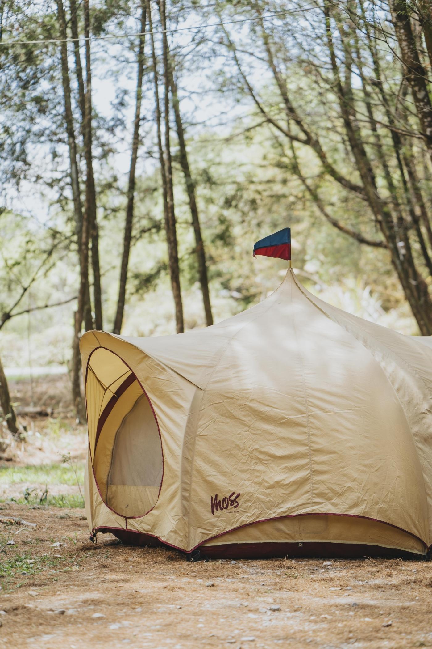 Moss Tent Works_FLAGSHIP.jpg