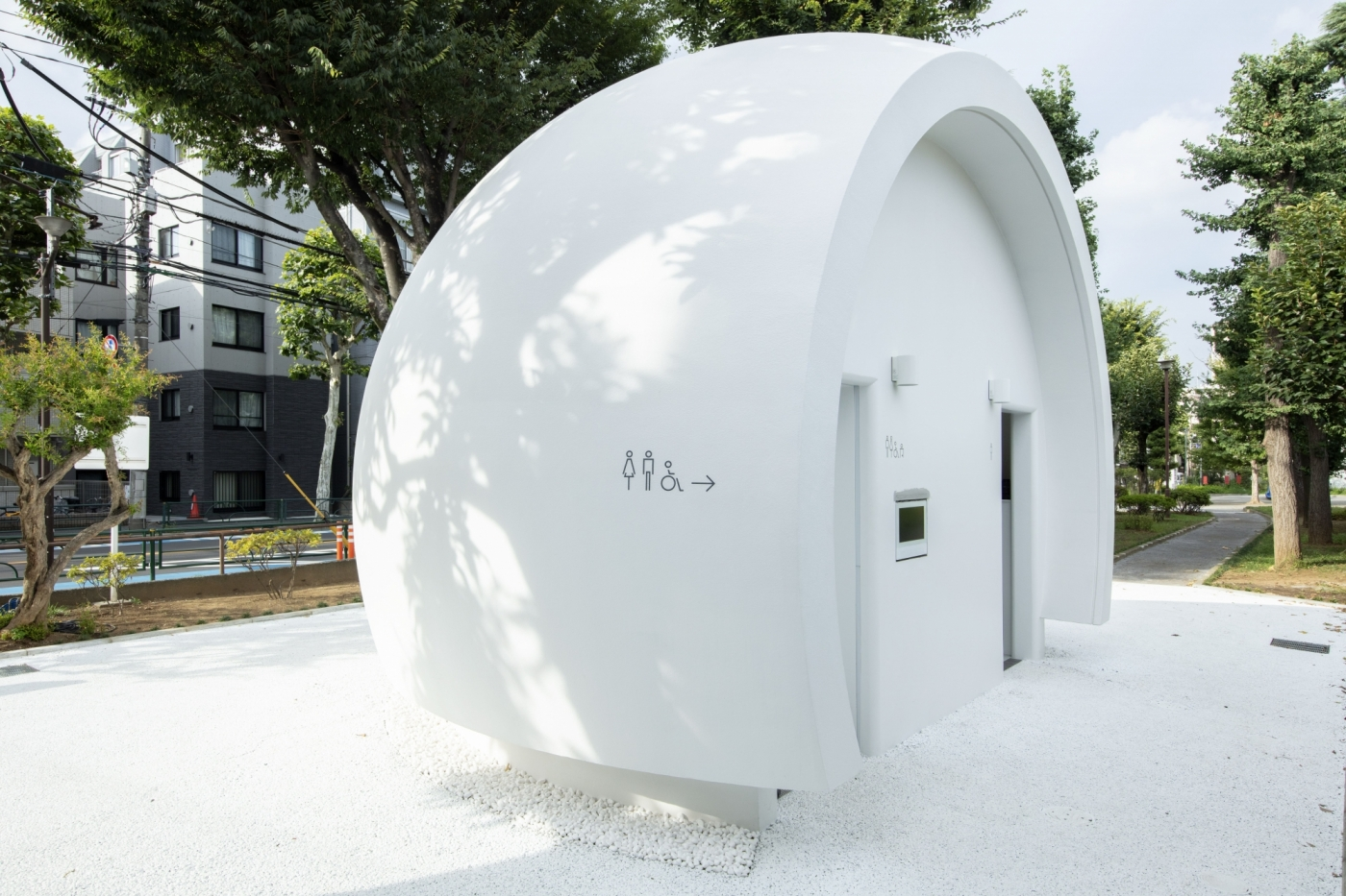東京公廁計畫hi toilet-01.jpg