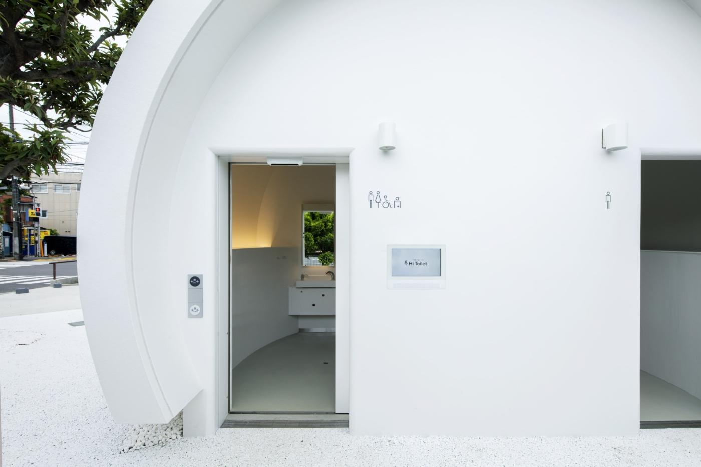 東京公廁計畫hi toilet-02.jpg