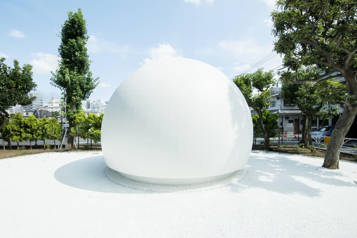 東京公廁計畫hi toilet-03.jpg
