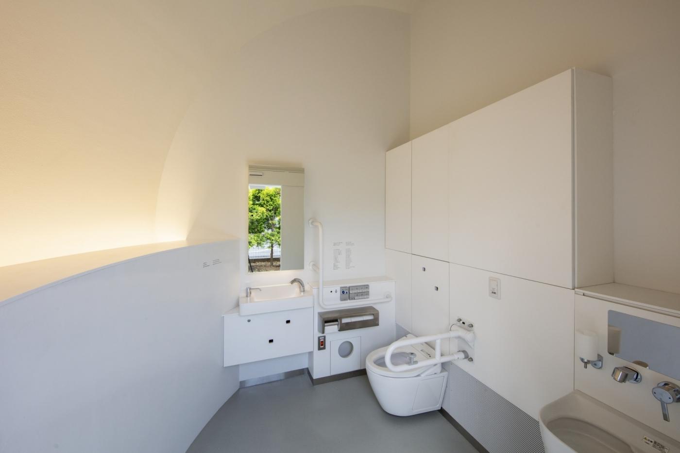 東京公廁計畫hi toilet-06.jpg