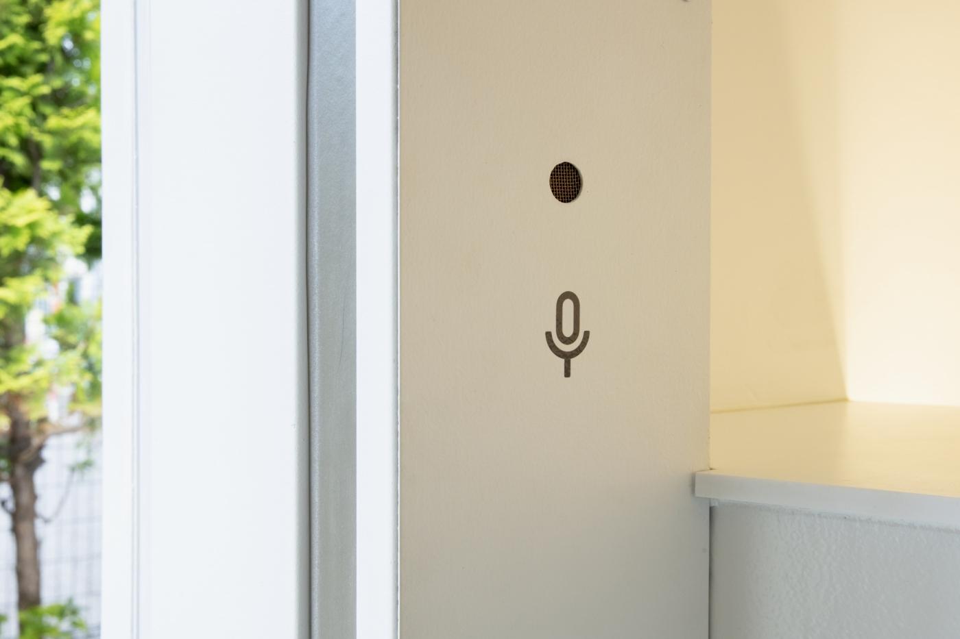 東京公廁計畫hi toilet-07.jpg