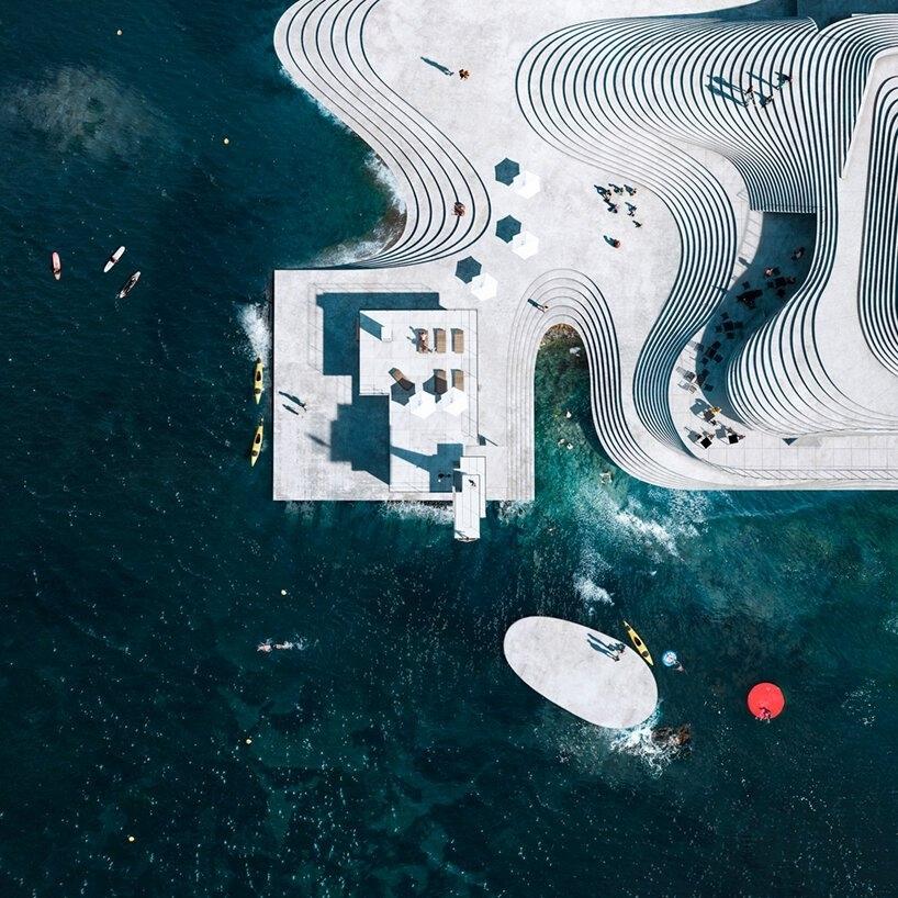 挪威Knubben海港浴池1.jpeg