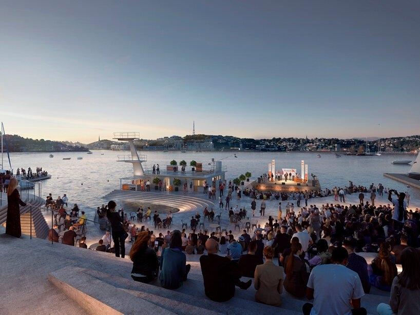 挪威Knubben海港浴池2.jpeg
