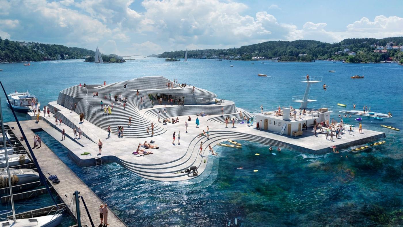 挪威Knubben海港浴池6.jpeg
