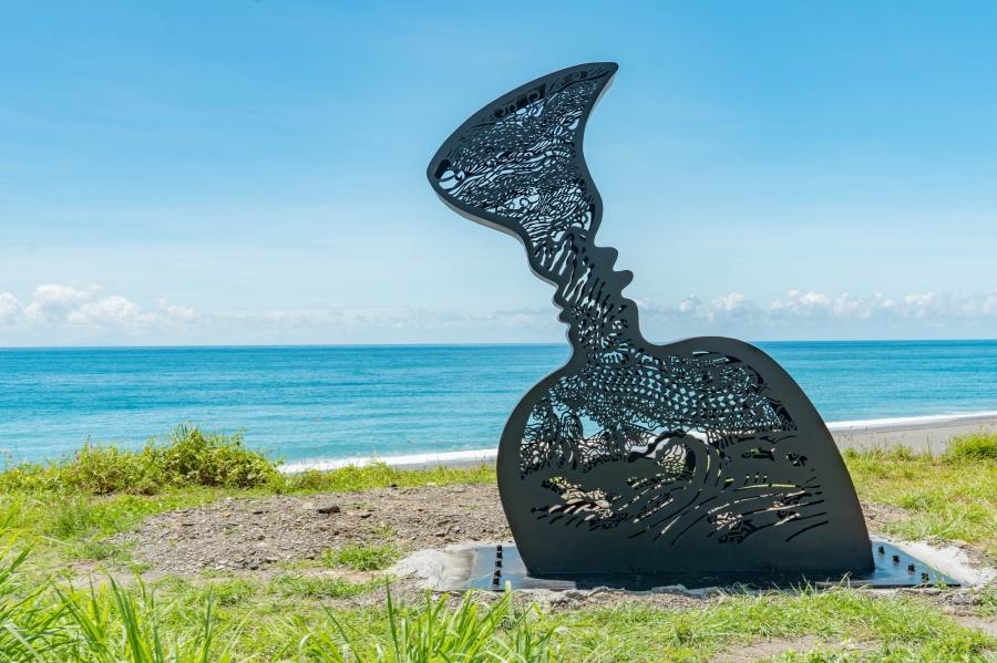 2021南迴藝術季《太平洋的呼喚・相約南迴》