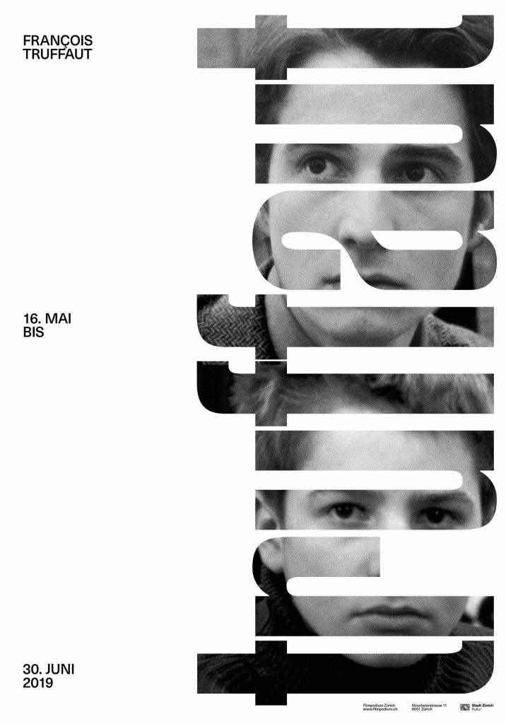 09-ZHdK蘇黎世藝術大學電影海報設計-楚浮電影海報01.jpg