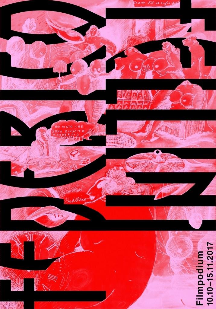 11-ZHdK蘇黎世藝術大學電影海報設計-費里尼.jpg