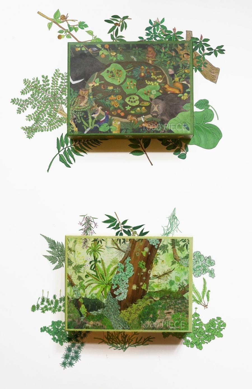 2021林務局「生命之森」拼圖8.jpeg