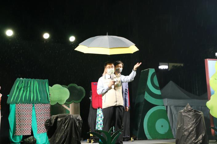 IMG_0859「2021心豐藝術節~廟口看戲」系列活動開跑 (2).JPG