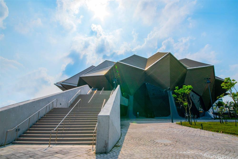 2021打開台北台北流行音樂中心-1